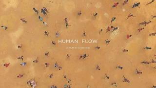 s ai wei wei human flow1
