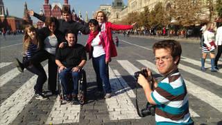 Seg2 mediamusketeers russia