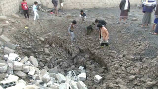 Seg3 yemen war civilians