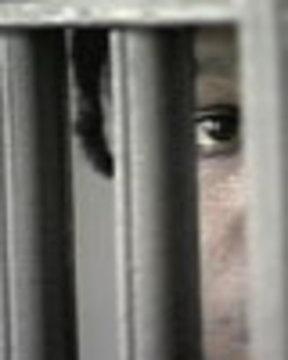 Blackprison2