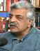 Tariq Ali on Political Activism from Pakistan to Vietnam to Iraq