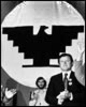 Kennedy chavez web