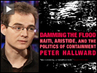 "Peter Hallward on ""Damming the Flood: Haiti, Aristide, and the Politics of Containment"""