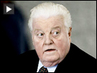 Jury Convicts Chicago Police Commander Jon Burge of Lying About Torture