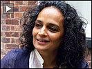 Arundhati web ok