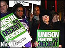 Uk_strike_pension