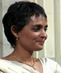 "Arundhati Roy: ""Instant-Mix Imperial Democracy, Buy One Get One Free"""
