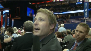 Jonathan johnson   rnc2012