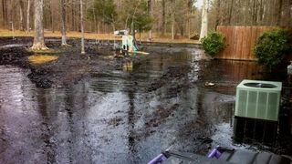 Arkansas_oil_spill