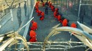 A Desperate Situation at Guantánamo: Over 130 Prisoners on Hunger Strike, Dozens Being Force-Fed