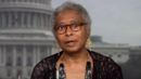 "Poet, Author Alice Walker Meets the Inner Journey with Global Activism in ""The Cushion in the Road"""