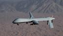 S2-predator-drone2
