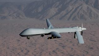 S2 predator drone2