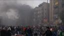 Egypt-anniversary-2011-mubarak-cairo-protest-riot_02
