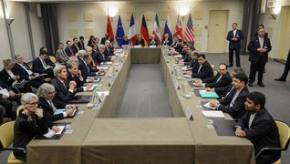 Iran-nuclear-talks-lussanne-switzerland