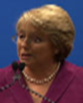 Bachelet3web