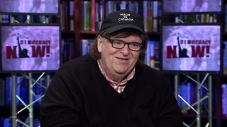 S5 michael moore smile