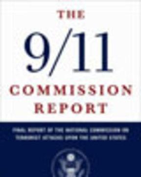 911comweb