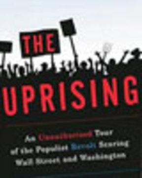 Sirota uprisingbkweb