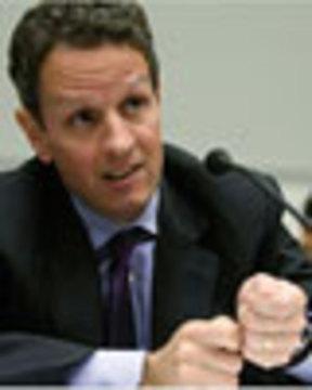 Geithnerweb090327