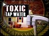 Toxic-water