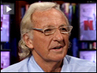 John Pilger: There Is a War on Journalism