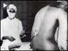 Exposed: US Doctors Secretly Infected Hundreds of Guatemalans with Syphilis in the 1940s