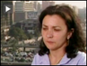 California Professor Beaten by Pro-Mubarak Forces Minutes After Interview on Democracy Now!