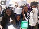 Somalia_aid_button