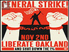 Occupy Oakland Prepares for General Strike as War Veterans Organize Day of Action at Occupy Camps