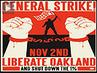 Generalstrike_web