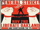 Generalstrike web
