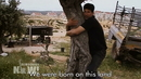 5 Broken Cameras: Home Videos Evolve into Stirring Film on Palestinian Resistance to Israeli Wall