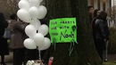 As Newtown's First Victims Are Buried, Washington Shows Signs of Life in Taking on Gun Lobby