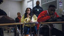 Jim Crow in the Classroom: New Report Finds Segregation Lives on in U.S. Schools