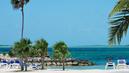 Bahamasflickr.comseebeew