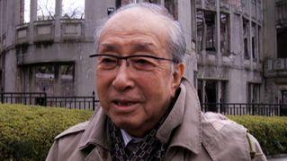 Hiroshimasurvivor