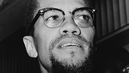 "Malcolm X: ""By Any Means Necessary"""