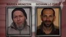 Weinstein-loporto-drone-pakistan-killed-1