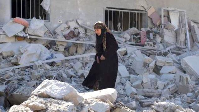 Syria war3