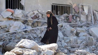 Syria-war3