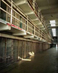 Prison1