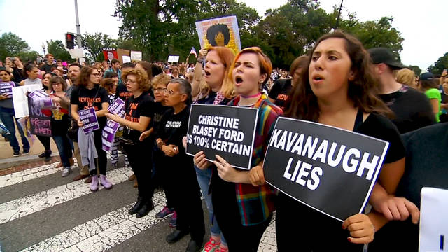 S2 protests kavanaugh1