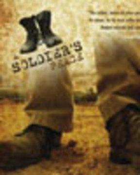 Soldierpeaceweb