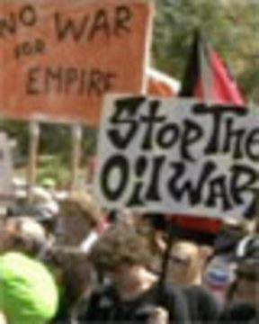 Protestgoodweb
