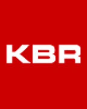 Kbrweb