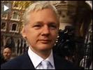 Assange web