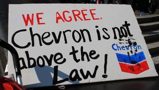 Chevronprotest02