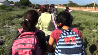 Children-backpacks