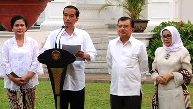 2014 1028 seg2 indonesia 1